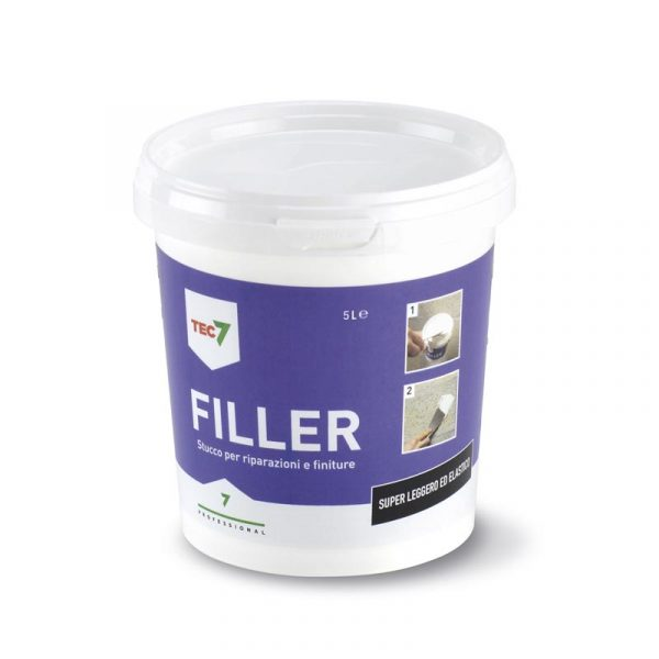 stucco-finiture-filler