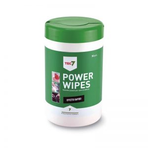 power-wipes-vasetto