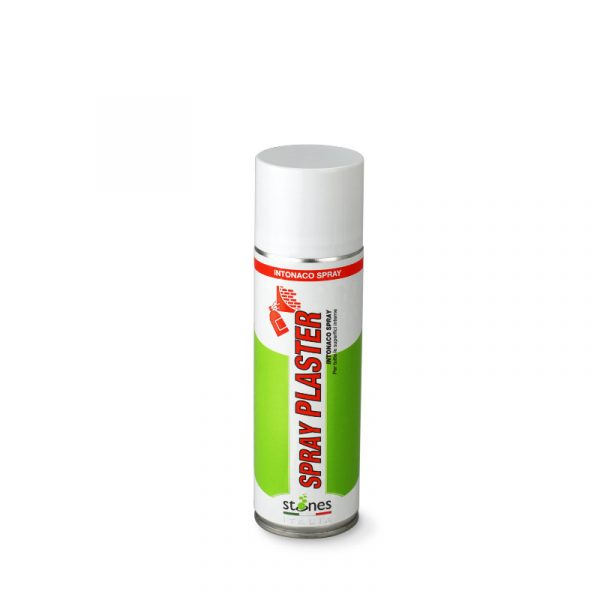 intonaco-spray-plaster